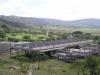 Aluto-Langano-station