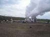 Menengai MW-01 discharge