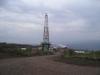 Menengai Drilling