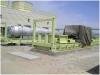 5MW Wellhead Generator